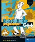 Schrödinger programmiert C++ (eBook, PDF)