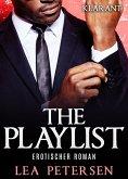 The Playlist. Erotischer Roman (eBook, ePUB)