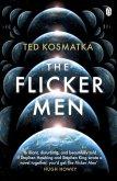 The Flicker Men (eBook, ePUB)