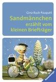 Sandmännchen erzählt vom kleinen Briefträger (eBook, ePUB)