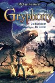 Die Rückkehr der Greife / Gryphony Bd.3 (eBook, ePUB)