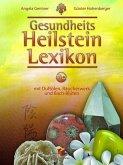 Gesundheits Heilstein Lexikon