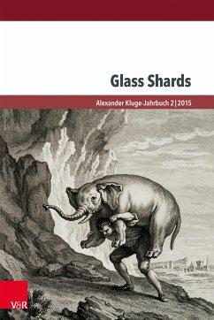 Glass Shards (eBook, PDF)
