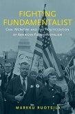 Fighting Fundamentalist (eBook, ePUB)