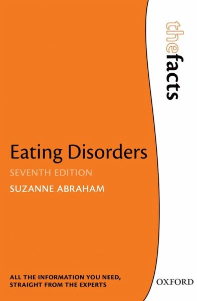 disorders the facts ebook epub suzanne