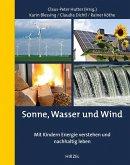 Sonne, Wasser und Wind (eBook, PDF)