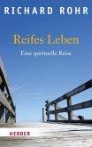 Reifes Leben (eBook, ePUB)