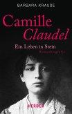 Camille Claudel (eBook, ePUB)