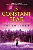 In Constant Fear (eBook, ePUB)