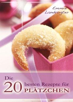 Die 20 besten Rezepte für Plätzchen - Backen le...