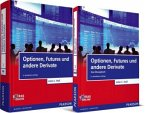 ValuePack Optionen, Futures und andere Derivate
