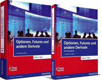 options futures john hull pdf