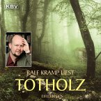 Totholz / Jo Frings Bd.2 (MP3-Download)