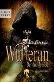 Wulferan (eBook, ePUB)