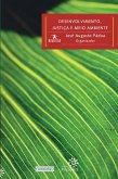 Desenvolvimento, justiça e meio ambiente (eBook, ePUB)