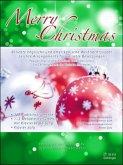 Merry Christmas, für variable Besetzungen