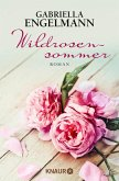 Wildrosensommer (eBook, ePUB)