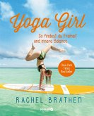 Yoga Girl (eBook, ePUB)