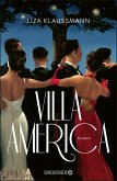 Villa America (eBook, ePUB)