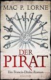 Der Pirat (eBook, ePUB)