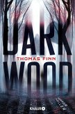 Dark Wood (eBook, ePUB)