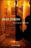 Stockmans Melodie (eBook, ePUB)