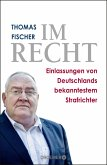 Im Recht (eBook, ePUB)