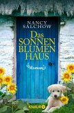 Das Sonnenblumenhaus (eBook, ePUB)