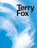 Terry Fox- Elemental Gestures, Französisch-Englisch