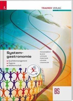 Systemgastronomie