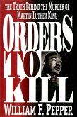 Orders to Kill (eBook, ePUB)