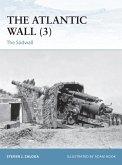 The Atlantic Wall (3) (eBook, ePUB)