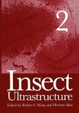 Insect Ultrastructure (eBook, PDF)