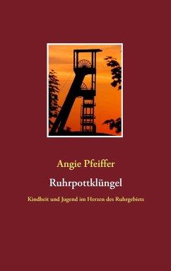Ruhrpottklüngel (eBook, ePUB)