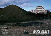 Bosslet- Obras en España, Works in Spain, Werke in Spanien (eBook, ePUB)