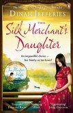 The Silk Merchant's Daughter (eBook, ePUB)