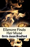 Ellenore Finds Her Muse (eBook, ePUB)