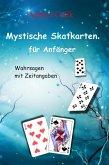 Mystische Skatkarten für Anfänger (eBook, ePUB)