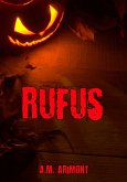 Rufus (eBook, ePUB)