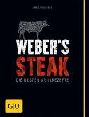 Weber's Steak (Mängelexemplar)