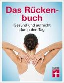 Das Rückenbuch (eBook, ePUB)