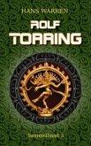 Rolf Torring - Sammelband 3