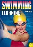 Learning Swimming (eBook, PDF)
