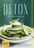 Detox (Mängelexemplar)