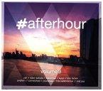 #Afterhour,Vol.9
