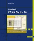 Handbuch EPLAN Electric P8 (eBook, PDF)