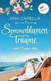 Sommerblumenträume (eBook, ePUB)