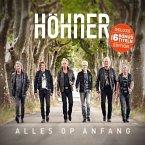 Alles Op Anfang (Deluxe Edt.)