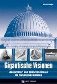 Gigantische Visionen (eBook, ePUB)