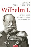 Wilhelm I. (eBook, ePUB)